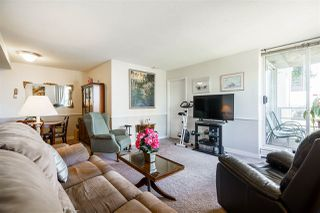 """Photo 11: 606 3061 E KENT AVENUE NORTH in Vancouver: South Marine Condo for sale in """"THE PHOENIX"""" (Vancouver East)  : MLS®# R2503267"""