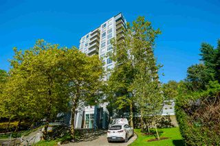 """Photo 22: 606 3061 E KENT AVENUE NORTH in Vancouver: South Marine Condo for sale in """"THE PHOENIX"""" (Vancouver East)  : MLS®# R2503267"""