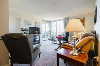 """Photo 9: 606 3061 E KENT AVENUE NORTH in Vancouver: South Marine Condo for sale in """"THE PHOENIX"""" (Vancouver East)  : MLS®# R2503267"""