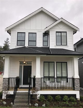 Photo 3: 2511 168 STREET in Surrey: Grandview Surrey House for sale (South Surrey White Rock)  : MLS®# R2497709
