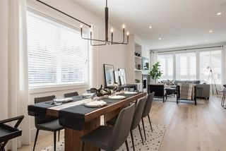 Photo 8: 2511 168 STREET in Surrey: Grandview Surrey House for sale (South Surrey White Rock)  : MLS®# R2497709