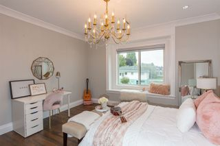 Photo 34: 10351 SEAHAM Crescent in Richmond: Ironwood House for sale : MLS®# R2505820