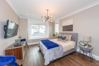 Photo 31: 10351 SEAHAM Crescent in Richmond: Ironwood House for sale : MLS®# R2505820