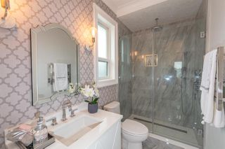 Photo 35: 10351 SEAHAM Crescent in Richmond: Ironwood House for sale : MLS®# R2505820