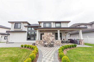 Photo 38: 10351 SEAHAM Crescent in Richmond: Ironwood House for sale : MLS®# R2505820