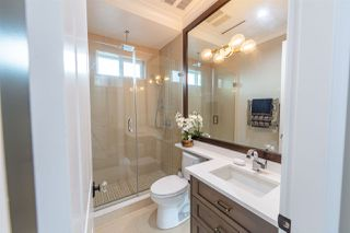 Photo 32: 10351 SEAHAM Crescent in Richmond: Ironwood House for sale : MLS®# R2505820