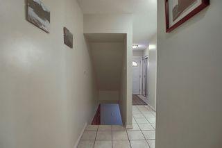 Photo 21: 9E CALLINGWOOD Court in Edmonton: Zone 20 Townhouse for sale : MLS®# E4217099