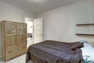 Photo 25: 9E CALLINGWOOD Court in Edmonton: Zone 20 Townhouse for sale : MLS®# E4217099