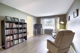 Photo 13: 9E CALLINGWOOD Court in Edmonton: Zone 20 Townhouse for sale : MLS®# E4217099