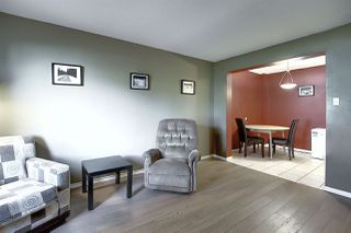 Photo 15: 9E CALLINGWOOD Court in Edmonton: Zone 20 Townhouse for sale : MLS®# E4217099