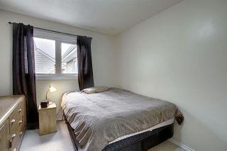 Photo 32: 9E CALLINGWOOD Court in Edmonton: Zone 20 Townhouse for sale : MLS®# E4217099