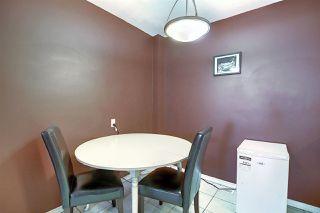 Photo 10: 9E CALLINGWOOD Court in Edmonton: Zone 20 Townhouse for sale : MLS®# E4217099