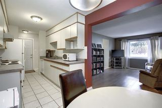 Photo 12: 9E CALLINGWOOD Court in Edmonton: Zone 20 Townhouse for sale : MLS®# E4217099