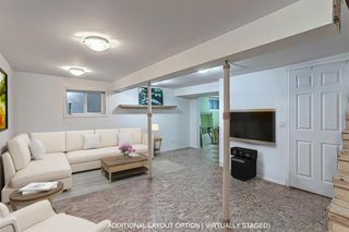 Photo 19: 1826 28 Avenue SW in Calgary: South Calgary Detached for sale : MLS®# A1040899