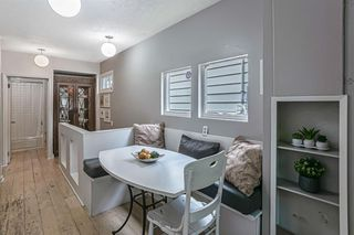 Photo 12: 1826 28 Avenue SW in Calgary: South Calgary Detached for sale : MLS®# A1040899
