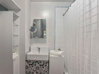 Photo 16: 1826 28 Avenue SW in Calgary: South Calgary Detached for sale : MLS®# A1040899