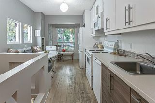 Photo 10: 1826 28 Avenue SW in Calgary: South Calgary Detached for sale : MLS®# A1040899
