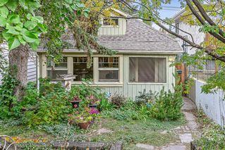 Photo 1: 1826 28 Avenue SW in Calgary: South Calgary Detached for sale : MLS®# A1040899
