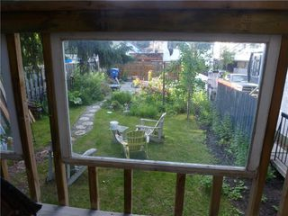 Photo 26: 1826 28 Avenue SW in Calgary: South Calgary Detached for sale : MLS®# A1040899