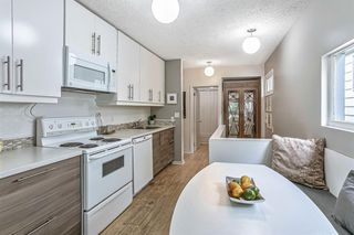 Photo 11: 1826 28 Avenue SW in Calgary: South Calgary Detached for sale : MLS®# A1040899