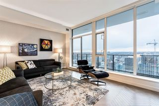 Photo 14: 3401 310 12 Avenue SW in Calgary: Beltline Apartment for sale : MLS®# A1041661