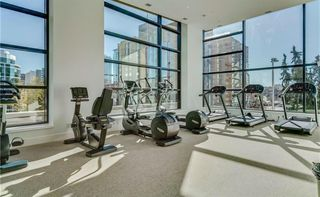 Photo 44: 3401 310 12 Avenue SW in Calgary: Beltline Apartment for sale : MLS®# A1041661