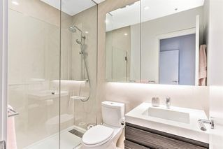 Photo 29: 3401 310 12 Avenue SW in Calgary: Beltline Apartment for sale : MLS®# A1041661