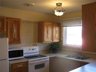 Photo 8: 14 Vincent Massey Boulevard in Winnipeg: Windsor Park Residential for sale (2G)  : MLS®# 202025939