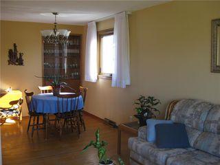 Photo 5: 14 Vincent Massey Boulevard in Winnipeg: Windsor Park Residential for sale (2G)  : MLS®# 202025939
