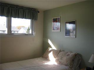 Photo 14: 14 Vincent Massey Boulevard in Winnipeg: Windsor Park Residential for sale (2G)  : MLS®# 202025939