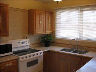 Photo 7: 14 Vincent Massey Boulevard in Winnipeg: Windsor Park Residential for sale (2G)  : MLS®# 202025939