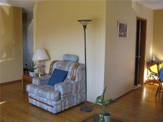 Photo 3: 14 Vincent Massey Boulevard in Winnipeg: Windsor Park Residential for sale (2G)  : MLS®# 202025939