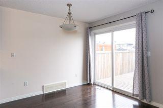 Photo 10: 7703 24 Avenue in Edmonton: Zone 53 House Half Duplex for sale : MLS®# E4218328
