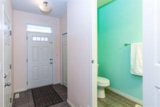 Photo 6: 7703 24 Avenue in Edmonton: Zone 53 House Half Duplex for sale : MLS®# E4218328