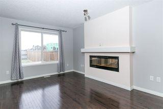 Photo 12: 7703 24 Avenue in Edmonton: Zone 53 House Half Duplex for sale : MLS®# E4218328