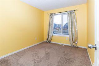 Photo 19: 7703 24 Avenue in Edmonton: Zone 53 House Half Duplex for sale : MLS®# E4218328
