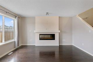 Photo 11: 7703 24 Avenue in Edmonton: Zone 53 House Half Duplex for sale : MLS®# E4218328