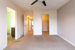 Photo 22: 7703 24 Avenue in Edmonton: Zone 53 House Half Duplex for sale : MLS®# E4218328