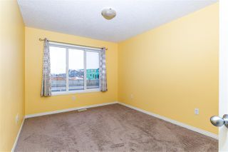 Photo 17: 7703 24 Avenue in Edmonton: Zone 53 House Half Duplex for sale : MLS®# E4218328