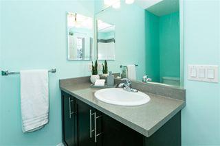 Photo 25: 7703 24 Avenue in Edmonton: Zone 53 House Half Duplex for sale : MLS®# E4218328