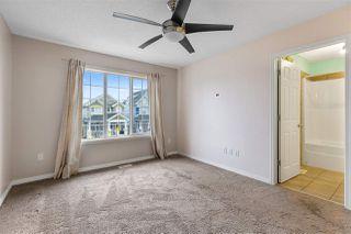 Photo 21: 7703 24 Avenue in Edmonton: Zone 53 House Half Duplex for sale : MLS®# E4218328