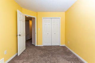 Photo 20: 7703 24 Avenue in Edmonton: Zone 53 House Half Duplex for sale : MLS®# E4218328