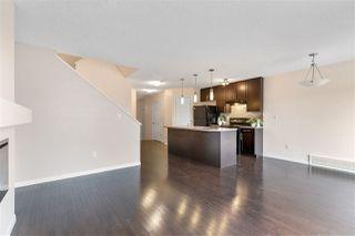 Photo 13: 7703 24 Avenue in Edmonton: Zone 53 House Half Duplex for sale : MLS®# E4218328