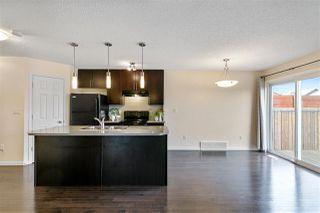 Photo 9: 7703 24 Avenue in Edmonton: Zone 53 House Half Duplex for sale : MLS®# E4218328