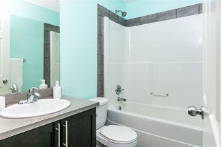 Photo 15: 7703 24 Avenue in Edmonton: Zone 53 House Half Duplex for sale : MLS®# E4218328