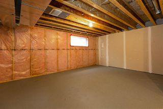 Photo 27: 7703 24 Avenue in Edmonton: Zone 53 House Half Duplex for sale : MLS®# E4218328
