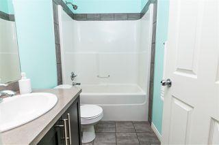 Photo 16: 7703 24 Avenue in Edmonton: Zone 53 House Half Duplex for sale : MLS®# E4218328