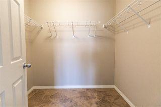 Photo 23: 7703 24 Avenue in Edmonton: Zone 53 House Half Duplex for sale : MLS®# E4218328