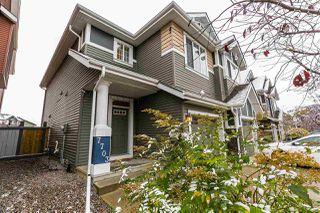Photo 4: 7703 24 Avenue in Edmonton: Zone 53 House Half Duplex for sale : MLS®# E4218328