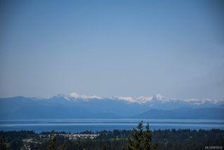 Main Photo: Lt 7 Gregson Rd in : Na North Jingle Pot Land for sale (Nanaimo)  : MLS®# 859532